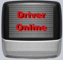 Driver online